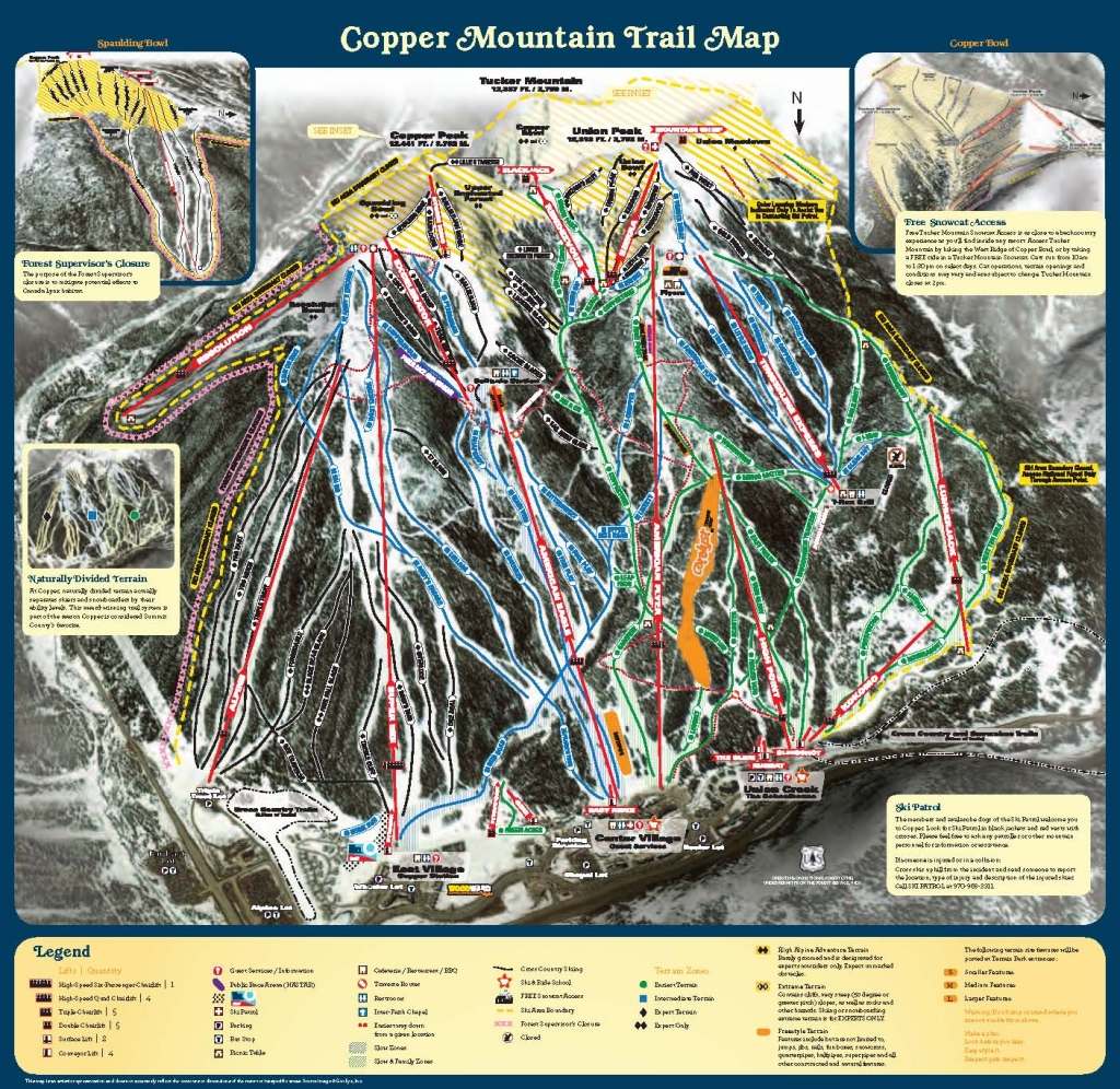 ski resorts usa map with Copper Mountain on Hotel The Volcan Lanzarote besides Piste Maps Georgian Ski Resorts in addition Portofino also Best Time To Visit together with Hurghada Unforgettable Family Pleasure.